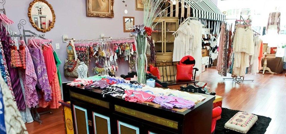 shop-floor
